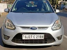 Used 2011 Ford Figo Diesel ZXI MT for sale in Ahmedabad