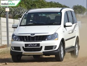 Mahindra Cars Below INR 5 Lakh