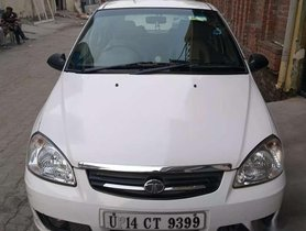 Used 2012 Tata Indica eV2 MT for sale in Meerut