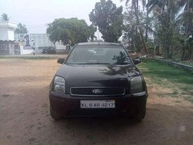 Used Ford Fusion Plus 2009 MT for sale in Kochi