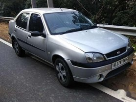 Used 2005 Ford Ikon 1.3 Flair MT for sale in Palai
