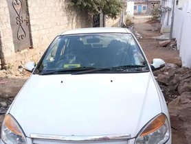 Used 2018 Tata Indica eV2 MT for sale in Hyderabad