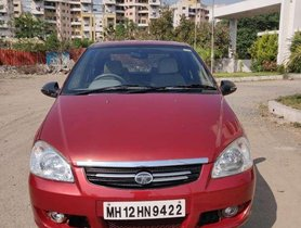 Used Tata Indica eV2 2012 MT for sale in Pune