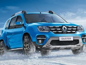 Renault Triber Helps Manufacturer Outsell Honda in February 2020