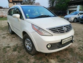 Used 2012 Tata Aria MT for sale in Allahabad