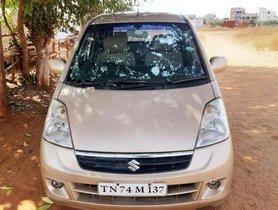 Used 2007 Maruti Suzuki Estilo MT for sale in Dindigul