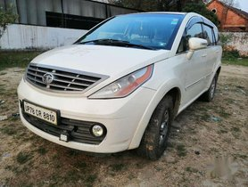 Used Tata Aria 2012 MT for sale in Gorakhpur