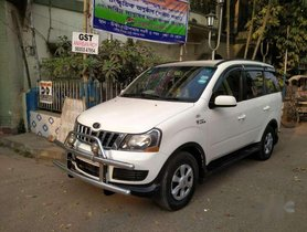 Used Mahindra Xylo H4 ABS 2015 MT for sale in Kolkata
