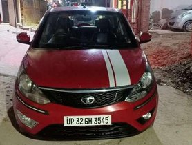 Used 2015 Tata Bolt MT for sale in Lucknow