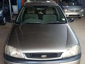Ford Ikon 1.8 Exi NXT, 2008, Diesel MT for sale in Coimbatore