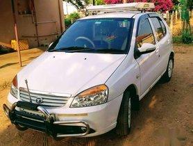 Used Tata Indica eV2 2014 MT for sale in Karaikudi