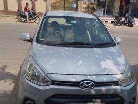 2013 Hyundai Grand i10 MT for sale in Udaipur