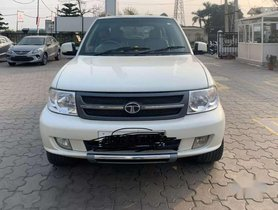 Used Tata Safari 2015 MT for sale in Jalandhar