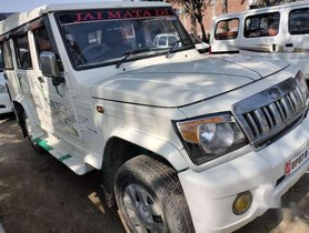 Mahindra Bolero DI 2014 MT for sale in Bareilly