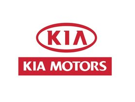 Kia Seltos and Carnival Outsell MG, Tata, VW and Nissan Lineups Put Together