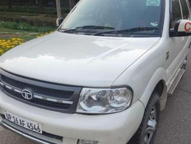 Used Tata Safari 2011 MT for sale in Greater Noida