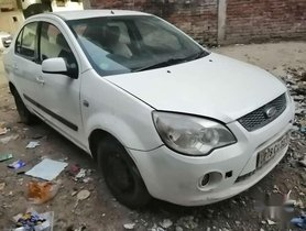 Used Ford Fiesta, 2010, Diesel MT for sale in Allahabad