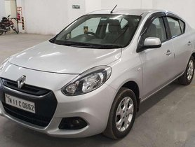 Used Renault Scala RxL Diesel, 2013 MT in Coimbatore