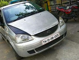 Used 2006 Tata Indica MT for sale in Chennai