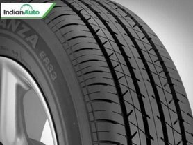 Eight Best Car Tyres For Indian Roads