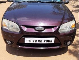 2009 Ford Ikon MT for sale in Madurai