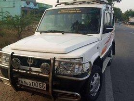 Tata Sumo Victa EX, 2006, Diesel MT in Vellore
