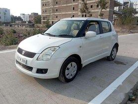 Used 2011 Maruti Suzuki Swift VXI MT for sale in Faridabad