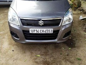 Maruti Suzuki Wagon R 1.0 LXi CNG, 2014, CNG & Hybrids MT for sale in Ghaziabad