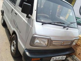 2008 Maruti Suzuki Omni MT for sale in Chennai