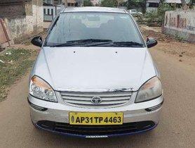 Used 2016 Tata Indica eV2 MT for sale in Visakhapatnam