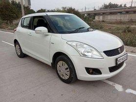 Maruti Suzuki Swift VXI 2012 MT for sale in Faridabad