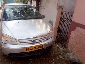 2016 Tata Indica MT for sale in Chennai