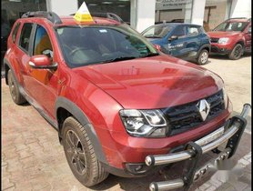 Used 2019 Renault Duster MT for sale in Chennai