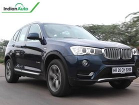 BMW Cars Under INR 50 Lakh In India: From BMW X1 To BMW 7 Series
