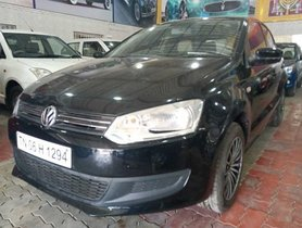 Used 2012 Volkswagen Polo GT TDI MT for sale in Chennai