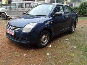 Used 2009 Maruti Suzuki Swift Dzire MT for sale in Kolkata