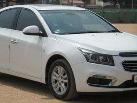 2014 Nissan Evalia XV MT for sale in Coimbatore