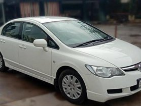 2009 Honda Civic 2006-2010 MT for sale in Kanpur