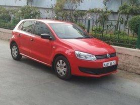Used 2011 Volkswagen Polo Petrol Trendline 1.2L MT in Bangalore