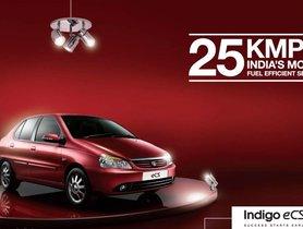 Tata Motors to Pay Penalty for False Mileage Claim