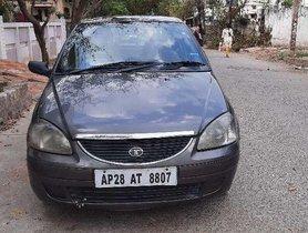 2006 Tata Indica V2 Turbo  MT for sale in Hyderabad