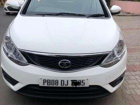 Used·2016 Tata Zest AT for sale in Jalandhar