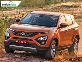Best Cars For Long Drives In India: From Maruti Ciaz To Ford Endeavour