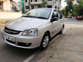 Used Tata Indica eV2 2011 MT for sale in Nagar