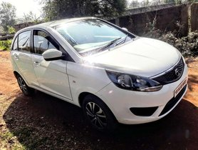 Used 2015 Tata Bolt MT for sale in Raipur
