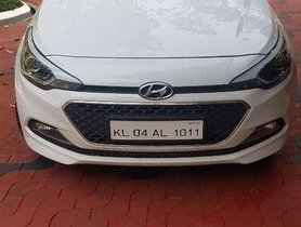 Used 2017 Hyundai i20 Active MT for sale in Mavelikkara