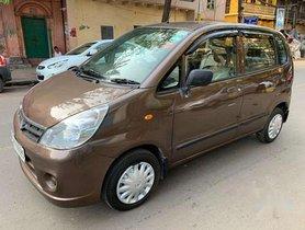 Used 2011 Maruti Suzuki Zen MT for sale in Patna