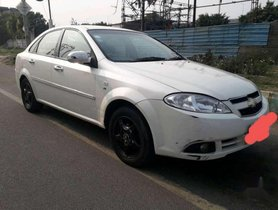 Used Chevrolet Optra Magnum 2010 MT for sale in Lucknow
