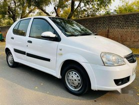 2009 Tata Indica MT for sale in Ahmedabad