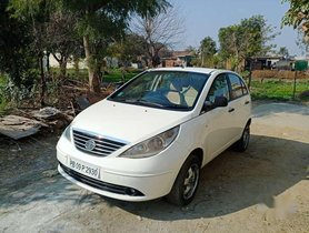 2011 Tata Indica Vista MT for sale in Jalandhar